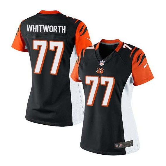 32cd03e62ce cincinnati-bengals-andrew-whitworth-official-nike-black-limited-women -s-home-nfl-jersey.jpg