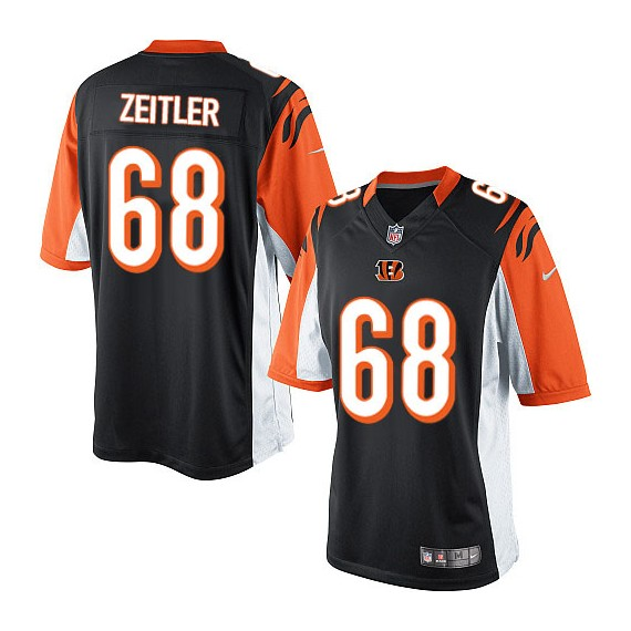 official on field nfl jersey